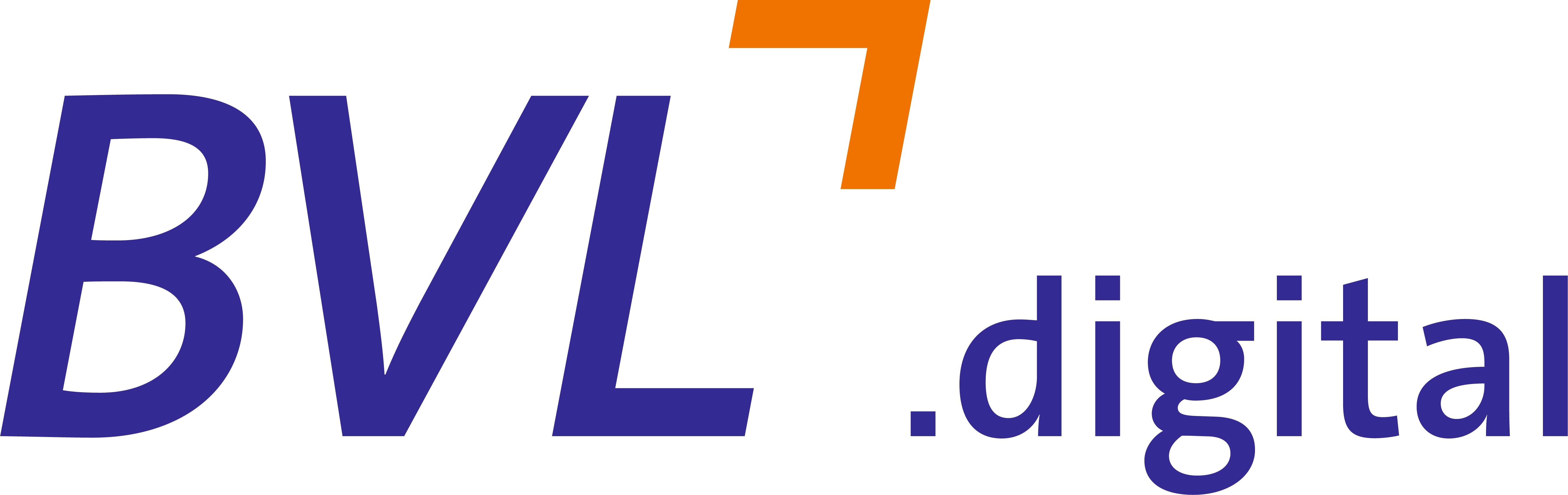 BVL.digital