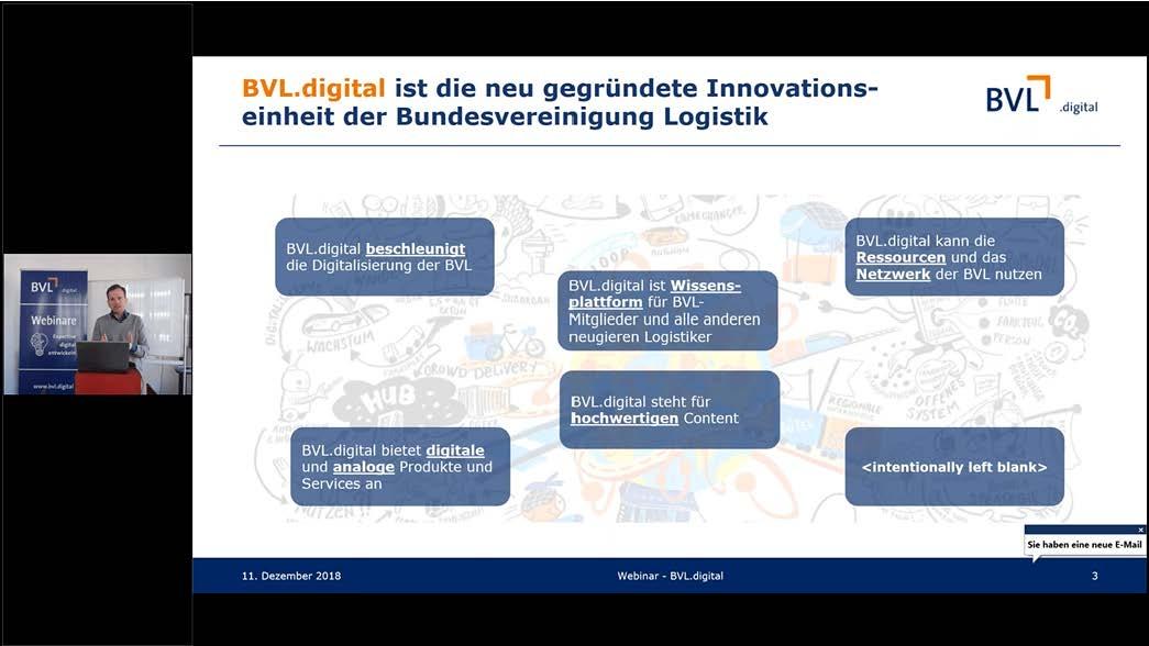 Was ist eigentlich BVL.digital?
