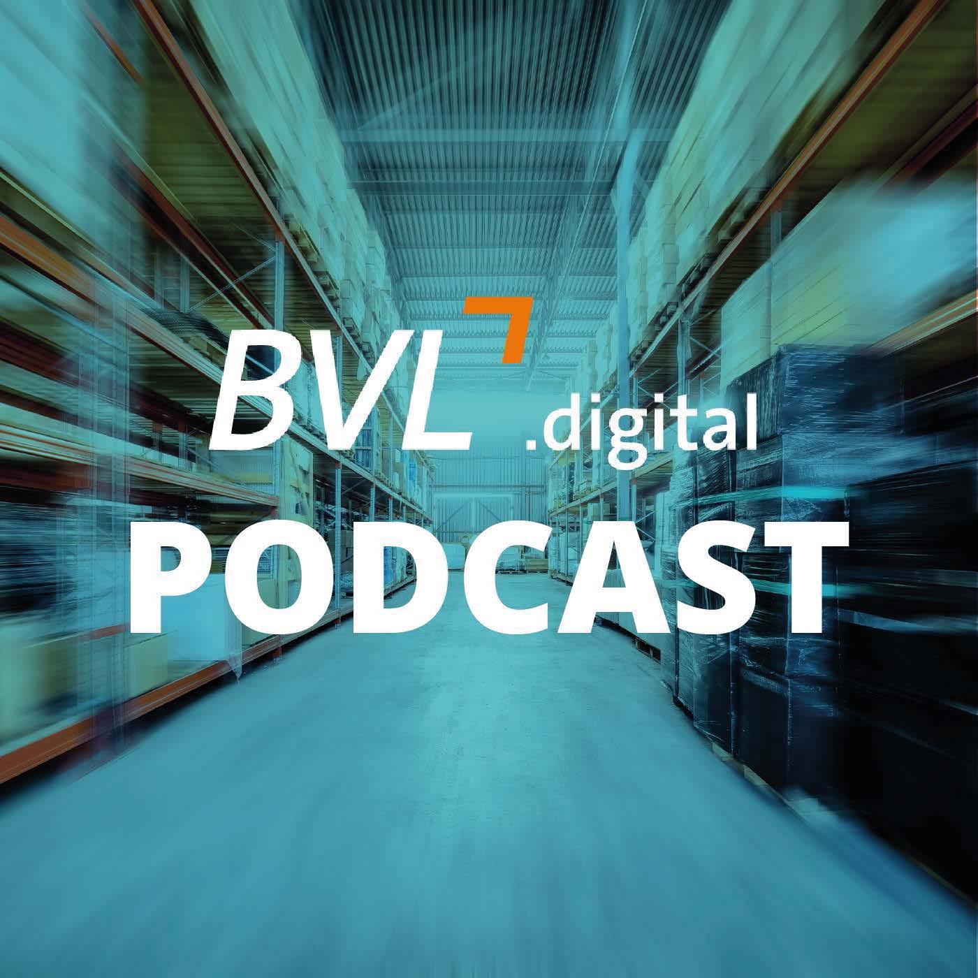 #28: Logistik als Erfolgsfaktor im E-Commerce (mit Loxxess, Metroplan, SSI Schäfer und Blue Yonder)