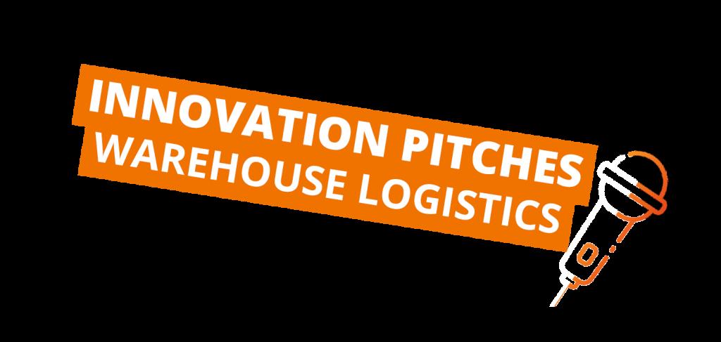 Innovation Pitch ist ein neues Format der BVL.digital GmbH.