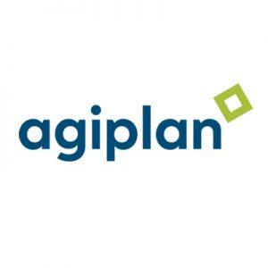 agiplan Logo