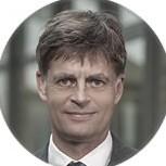 Dirk Dreher