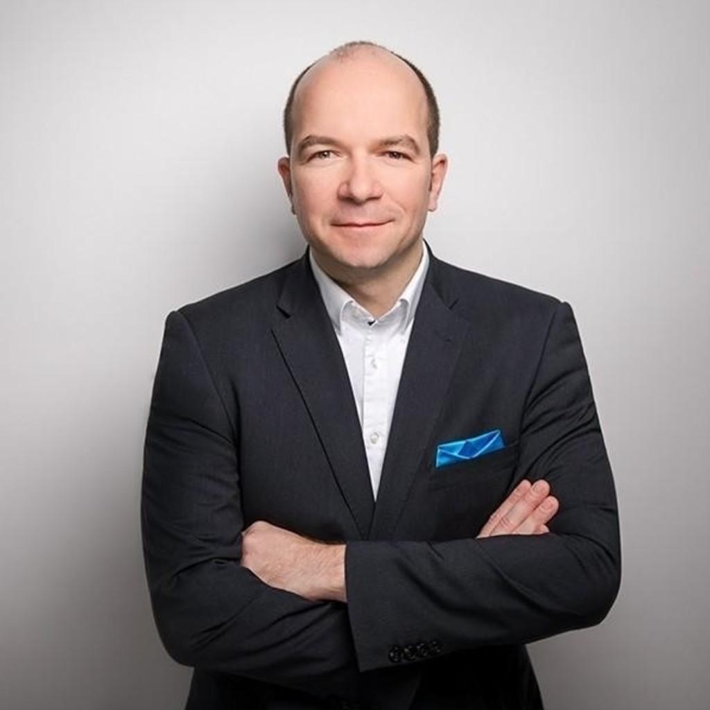 Erik Wirsing