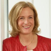 Prof. Dr. Jana Koehler