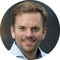 Christian Grotemeier von BVL.digital GmbH