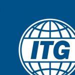 ITG Unternehmenslogo