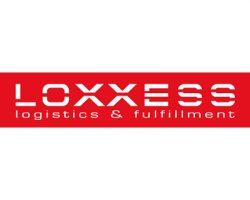 Loxxess Logo