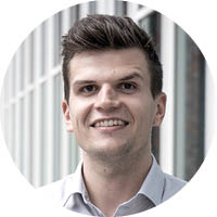 Tobias Bohnhoff von Appanion Labs GmbH