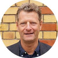 Donald Müller-Judex, SOLMOVE GmbH