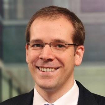 Peter Fach