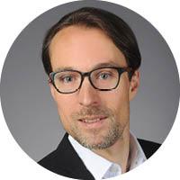 Anton_Schaefer, T-Systems