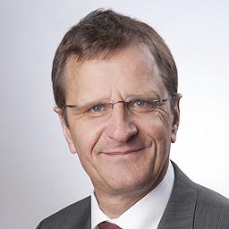 Armin Cibulski