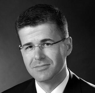 Dr. Stefan Geraedts