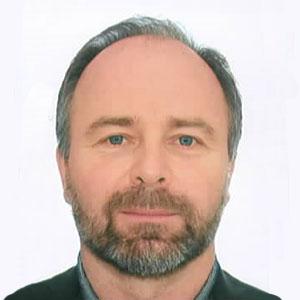Martin Schäffel