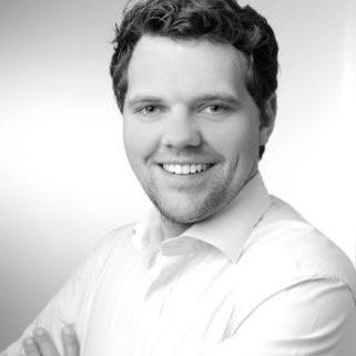 Nicolas Eickhoff