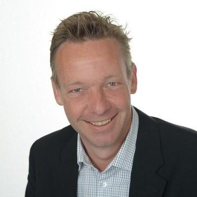Prof. Dr. Richard Pibernik