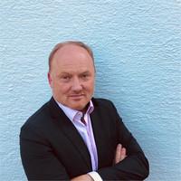 Dr. Peter Gebhard