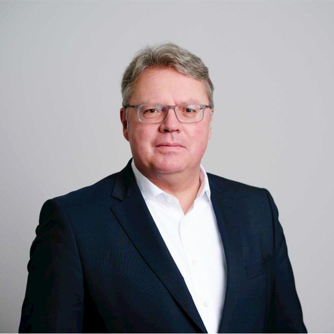 Jürgen Heim