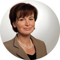Katrin Stiemer
