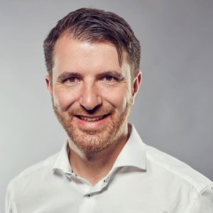 Philipp Kruschel