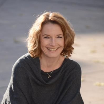 Kerstin Stapelmann