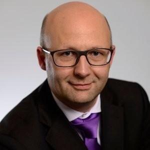 Bernd Jaschinski-Schürmann
