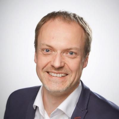 Christoph Tieben