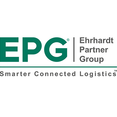 Ehrhardt Partner Group Logo