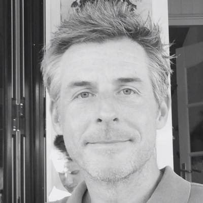 Marc Ternieden