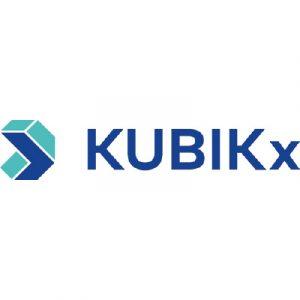 kubikx_logo