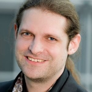 Sebastian Heise