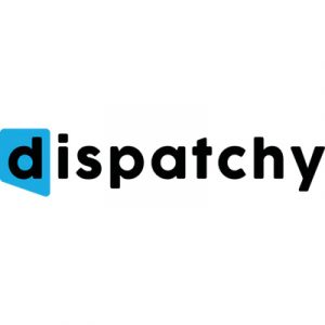 dispatchy_logo