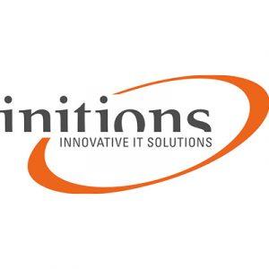 initions AG Logo