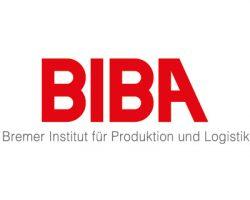 BIBA_logo