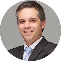 Dr. Alexander_Bollig_Siemens