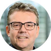 Dr. Clemens Beckmann_Greenplan