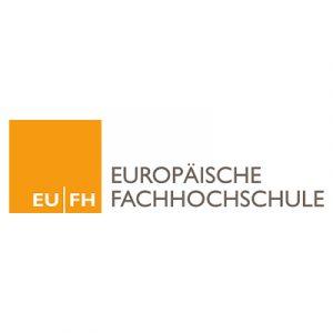 EUFH_Logo