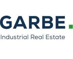 Garbe_Real Estate_Logo