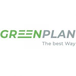 Greenplan_Logo