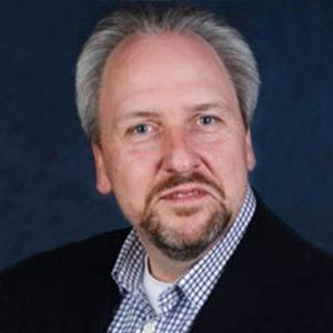 Hans-Georg Kaltenbrunner