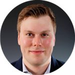 Marcel_Schönthaler_Promatis