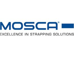 Mosca_logo