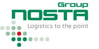 Nosta_Logo
