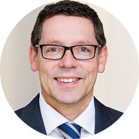 Prof.Dr. Stephan Seeck_HWT Berlin
