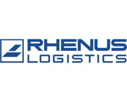 Rhenus_Logistics_logo