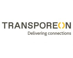 Transporeon_Logo
