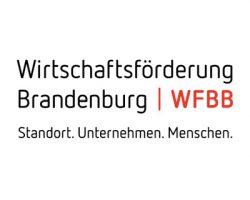 WFBB_Logo