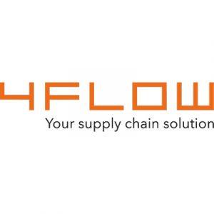 4flow_logo