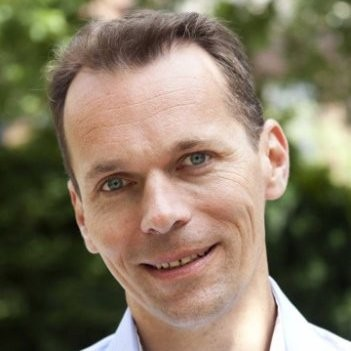 Christian Dach