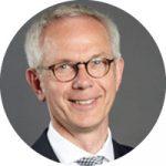 Dr. Joseph_Frechen_bulwiengesa AG